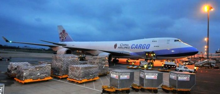 air cargo INSURANCE, RK INSURE cargo insurance