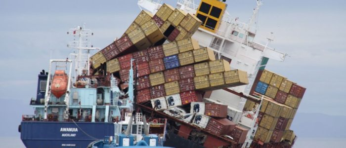 Rk insure insurance company Marine insurance import export insurance