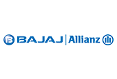 bajajallianz, RK insure, general insurance company