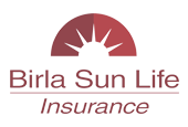 Birla sun life insurance investment managing company rk insure