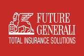 future general insurance life , health, motor, accident insurance
