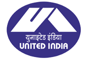 united-india-logo insurance company health insurance motor insurance Rk insure
